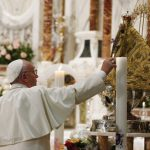 20150922cnsnw02141 1 150x150 - Prayer, dialogue, enthusiasm are key to making good choices, pope says