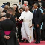20150922cnsnw02681 1 150x150 - Catholic economist: Pope has 'measured' critique of U.S. economy