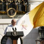 20150923cnsnw00039 1 150x150 - Obama administration says visit 'chance to continue engagement' with pope