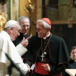 20150923cnsnw00069 1 150x150 - Roll up your sleeves, get ready to get dirty, pope tells new bishops