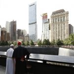 20150925cnsnw0459 1 150x150 - Read it: Pope Francis' speech at 9/11 Memorial