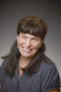 Julie Lamuraglia 1 200x300 - Diocese welcomes new school principals