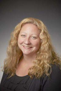 Kristin Healt 1 200x300 - Diocese welcomes new school principals