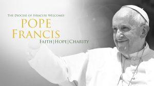 Pope Francis no crest 1 1 300x169 - Pope Francis no crest (1)