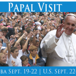pope web graphic1 1 150x150 - Tech Day 2.0 goes live Aug. 18