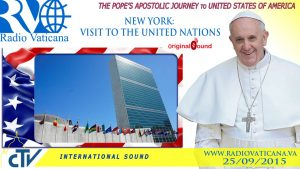 watch live pope francis addresse1 1 300x169 - Watch live: Pope Francis addresses the U.N.