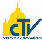 watch live pope francis celebrat 1 150x150 - Pope praises Catholic tourism group dedicated to young people