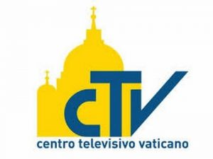 watch live pope francis celebrat 1 300x225 - Watch live: Pope Francis celebrates vespers in Cuba