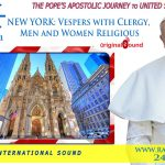 watch live pope francis celebrat4 1 150x150 - Watch live: Pope Francis celebrates Mass at MSG