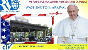 watch live pope francis lands in 1 300x169 - Watch live: Pope Francis lands in the U.S.