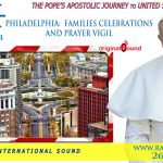 watch live pope francis visits t 1 150x150 - The pope and 'the queen' will lift souls at Festival of Families