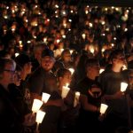 20151002cnsto0008 1 150x150 - Post-Chapter 11, 'our focus is on mission,' Milwaukee archbishop says