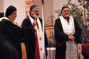 20151002cnsto0012 1 300x200 - Syriac patriarch pleads for refugee aid, says crisis created by the West