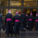 20151014cnsbr0964 1 150x150 - Synod report urges 'accompaniment' tailored to family situations
