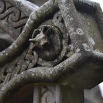 DSC 00591 1 150x150 - Pilgrimage to Ireland: The monastic settlements of Glendalough and Clonmacnoise