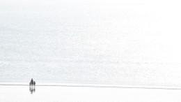 DSC 0114 260x146 - DSC_0114-260x146