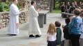 Holy Family Rosary Procession 120x67 - Holy-Family-Rosary-Procession-120x67