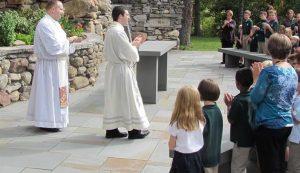 Holy Family Rosary Procession 760x437 300x173 - Holy-Family-Rosary-Procession-760x437