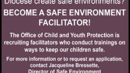Safe Environment 260x146 - Safe-Environment-260x146