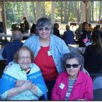 St Anthonys Parish Picnic color 1 150x150 - St. Anthony's holds mini-retreat