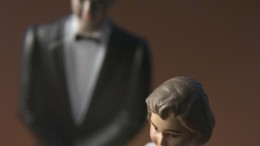 bride and groom 260x146 - bride-and-groom-260x146
