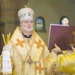 page 9 bishop gudziak 1 150x150 - Bishop Borys Gudziak to offer lecture May 8