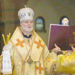 page 9 bishop gudziak 150x150 - page-9-bishop-gudziak-150x150
