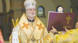 page 9 bishop gudziak 260x146 - page-9-bishop-gudziak-260x146
