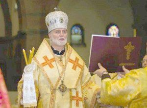 page 9 bishop gudziak 300x221 300x221 - page-9-bishop-gudziak-300x221