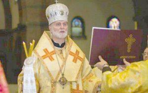 page 9 bishop gudziak 500x315 300x189 - page-9-bishop-gudziak-500x315