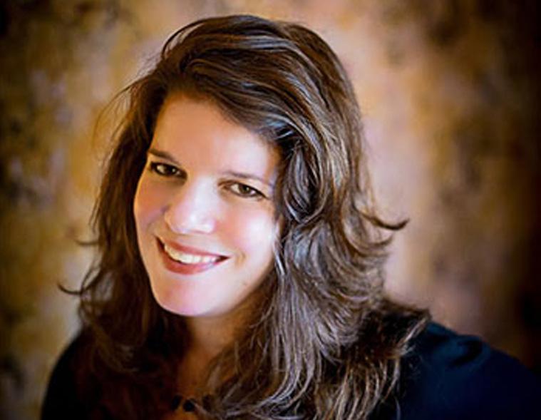Writer Simcha Fisher to speak at Catholic Women's Conference