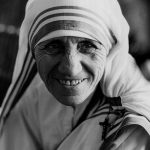 20100820cnsbr02195 1 150x150 - Pope draws lessons from Mother Teresa in city of her birth