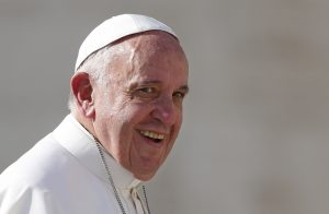 20151104T0915 194 CNS POPE AUDIENCE FORGIVENESS 1 300x196 -