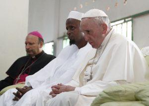 20151130T0815 658 CNS POPE BANGUI PEACE 1 300x214 -