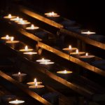 882653 631375093545100 1892540401 o 1 150x150 - Prayers, sympathy shared after Tennessee shootings