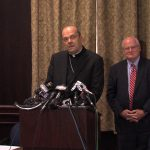 diocese of syracuse and district 1 150x150 - Diocese of Syracuse and District Attorneys sign Memorandum of Understanding