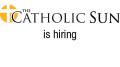 hiring 120x67 - hiring-120x67