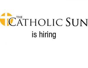 hiring 300x231 - hiring