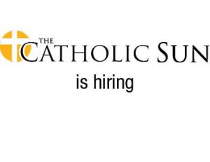 hiring e1448913208719 300x231 - hiring-e1448913208719