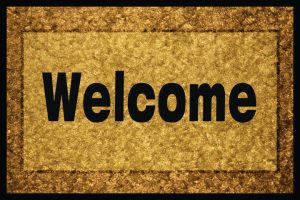welcome mat copy 1 300x200 - welcome mat copy