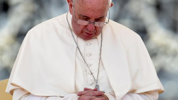 20151203T1106 756 CNS VATICAN LETTER POPE MERCY 1 260x146 - VATICAN LETTER POPE MERCY