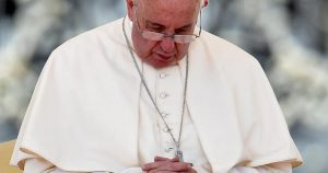 20151203T1106 756 CNS VATICAN LETTER POPE MERCY 1 600x315 300x158 - VATICAN LETTER POPE MERCY