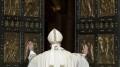 20151208T0638 248 CNS POPE MERCY DOOR 120x67 - HOLY DOOR VATICAN
