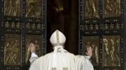 20151208T0638 248 CNS POPE MERCY DOOR 180x101 - HOLY DOOR VATICAN