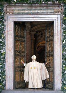 20151208T0705 255 CNS POPE MERCY DOOR 214x300 - HOLY DOOR VATICAN