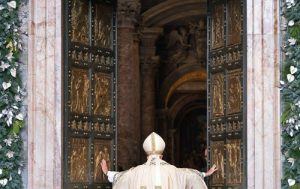 20151208T0705 255 CNS POPE MERCY DOOR 500x315 300x189 - HOLY DOOR VATICAN