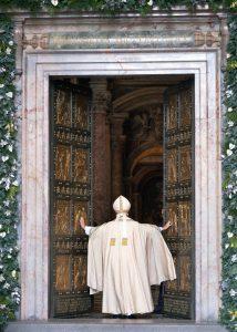 20151208T0705 255 CNS POPE MERCY DOOR 729x1024 214x300 - HOLY DOOR VATICAN