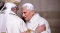 20151208T0705 256 CNS POPE MERCY DOOR 120x67 - HOLY DOOR VATICAN