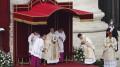20151208T0800 264 CNS POPE MERCY DOOR 120x67 - HOLY YEAR VATICAN
