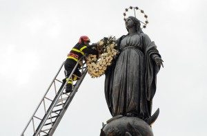 20151208T1022 861 CNS IMMACULATE CONCEPTION 300x198 300x198 - IMMACULATE CONCEPTION STATUE